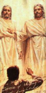 Joseph02