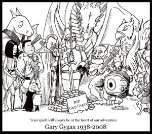 2008-03-04_DBD_Gygax