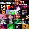 Mark Vidler/GHP: Spliced Krispies