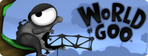 The Linux Mint Blog » Blog Archive » World of Goo & Bombono DVD
