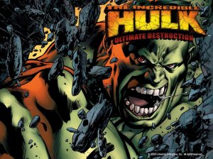 The_Incredible_Hulk_Ultimate_Destruction_wallpaper7
