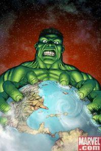 Hulk106