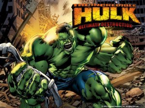 The_Incredible_Hulk_Ultimate_Destruction_wallpaper13