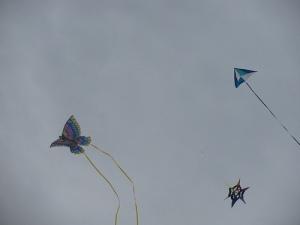 sitori6 Kite trio