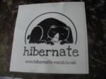 www.hibernate-recs.co.uk
