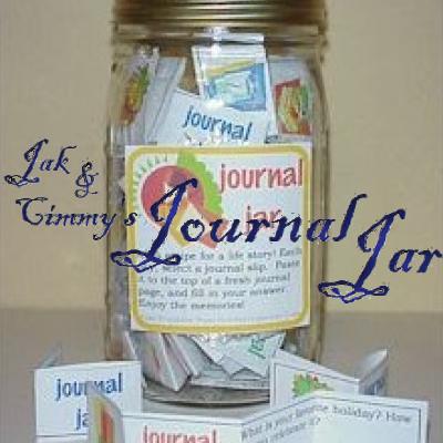 jak-and-cimmy's-journaljar-badge