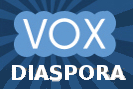 vox diaspora
