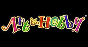 art-hobby-logo-registered