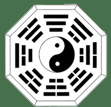 Yin_Yang_Ba_Gua
