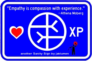AthenaMoberg-empathy