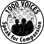Compassion-Logo-FINISHED1