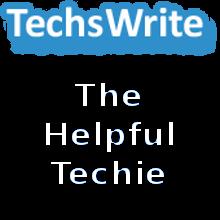 techswrite
