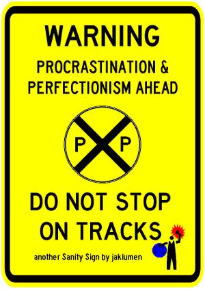 SanitySign-PP-crossing (Twitter)