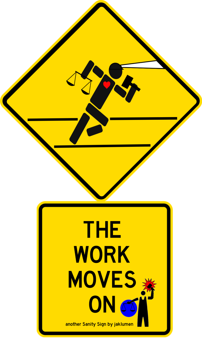 the-work-moves-on